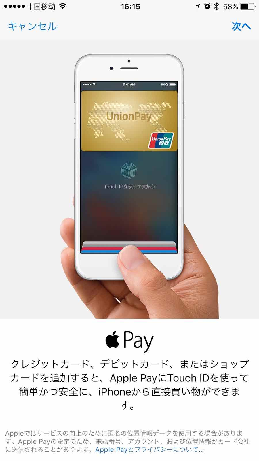 Apple Pay-CN1