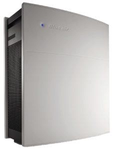 Blueair 450E 空気清浄機