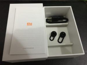 Xiaomi-Bluetooth3