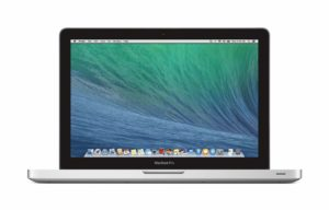 MBP13_PFOP_Mavericks_PRINT