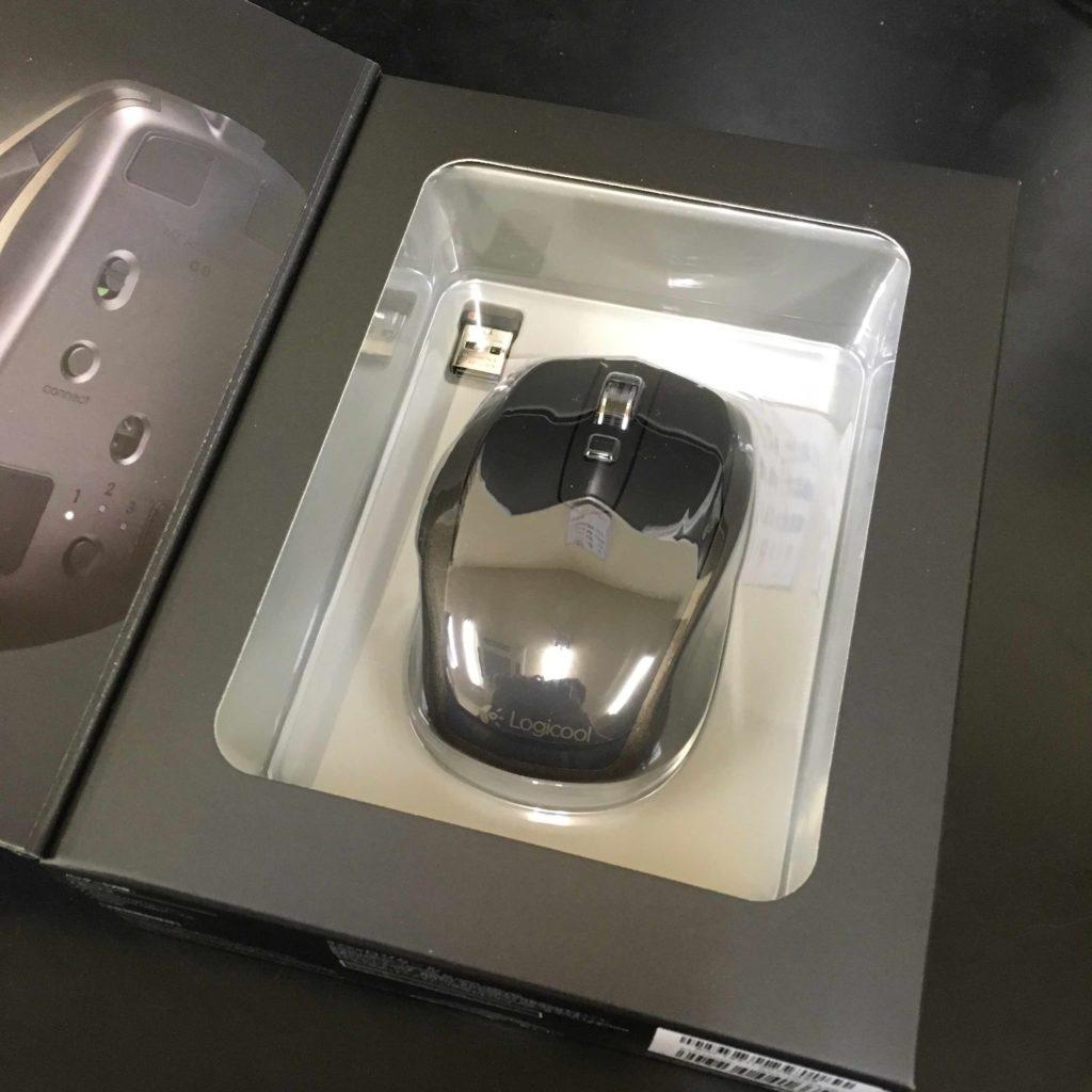 MX1500