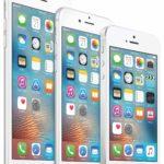 iPhone 7 買いのフラグ条件
