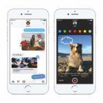 iOS 10.2は何が新しくなるの?