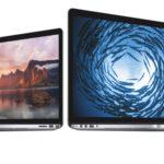 さあ、来るか?新型で薄〜いMacBookPro