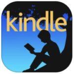 速報 iOS10.3に対応 Kindle 5.9.1アップデート
