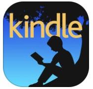 Kindle 5.9.1