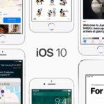 まもなくリリースの集大成。iOS10.3で変わる事