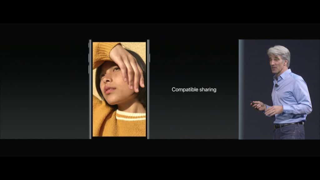 WWDC COMPATI