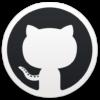 Releases · insidegui/AppleEvents · GitHub