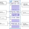 Intel® Power Gadget   Intel® Software