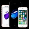 iPhone 修理サービス料金 - Apple サポート