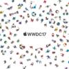 Apple Events - WWDC Keynote, June 2017 - Apple