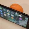 Androidから乗換えるなら今でしょ!iPhone 7をお勧めする5つの理由