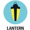 Lanternの説明 無料VPN代替 中国用