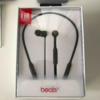 BeatsX ブラック レビュー