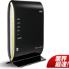 Aterm WG2600HP2 | 製品一覧 | AtermStation