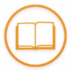 Kindle Unlimitedを申込まなかった理由